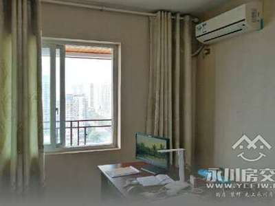 出售天秀锦地5室2厅2卫158平米85万住宅