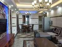 出售枫侨郡3室2厅2卫108平米83万住宅