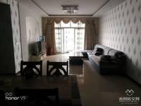 出租金色大地3室2厅2卫134平米1500元/月住宅