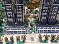 出租公园王府52平米2000元/月商铺