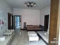 出租胜利路附近小区2室2厅1卫80平米600元/月住宅