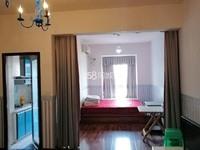 出租AC世纪城1室1厅1卫50平米1000元/月住宅