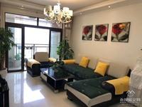出租阳光尚城3室2厅1卫89平米1800元/月住宅