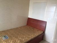 出租三华博雅苑1室1厅1卫50平米750元/月住宅