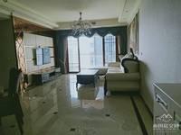 出售奥兰半岛3室2厅2卫126平米住宅