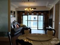 出售奥兰半岛3室2厅2卫120平米76.6万住宅