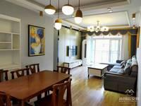出售香缇漫城3室2厅2卫120平米69.8万住宅