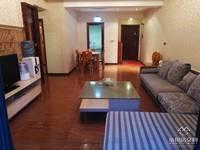 出售御珑山2室2厅1卫99平米55.8万住宅