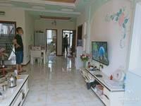 出售海棠苑3室2厅1卫96平米29万住宅