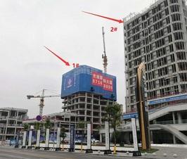 【楼盘成长记】中交·世通国际(6.11)