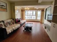 出售五米阳光4室住家豪装 大阳台跃层 一拖四中央空调