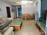 优质房来袭!兴龙湖畔 电梯房 荷塘月色 正三室两厅