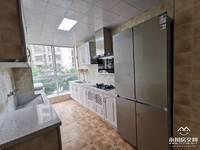 出售兴龙湖畔学位洋房带小露台豪华装修大平层三房