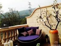 出售碧桂园 翡翠湾5室3厅3卫198平米188万住宅