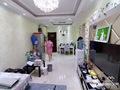 万达旁!凰城华府精装两室成色新用料放心,业主急售!亏本卖!需要的联系看房