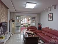 出售红河丽景3室2厅2卫122.4平米65万住宅