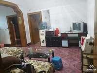 出租小南门附近2室2厅1卫70平米600元/月住宅