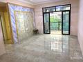 出售斌鑫 御景国际2室2厅1卫78平米42.8万住宅