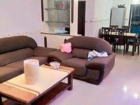 出租红河苑3室2厅1卫110平米500元/月住宅