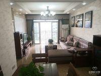 出售香缇漫城3室2厅2卫115平米65.8万住宅