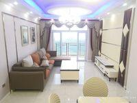 出售港九 香山屿3室2厅2卫117平米49.8万住宅