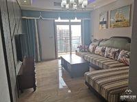 出售协润 凤凰世纪城精装3室2厅2卫102平米58万