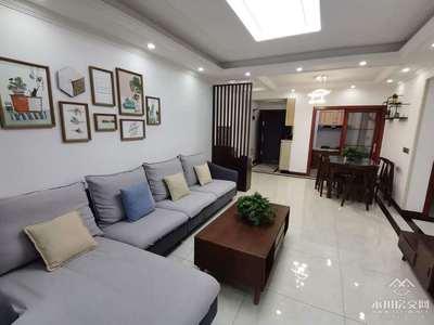 桂山学府房东直售