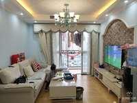 兴龙湖畔,新重百华茂商圈房,华茂国际电梯房,住家精装2房,带品牌家具,急售!