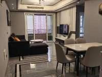 出售香缇时光3室2厅2卫90平米79.8万住宅