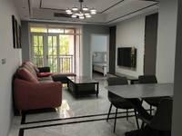 出售香缇时光3室2厅1卫78平米69.8万住宅