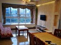 出租维诗卡2室2厅1卫63平米面议住宅