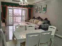 出售阳光小镇3室2厅2卫120平米住宅