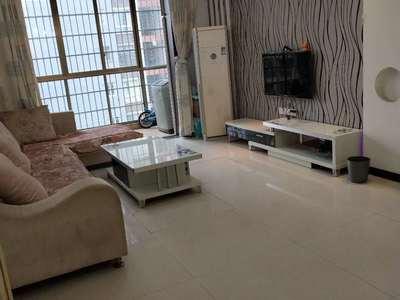 出租佳和丽苑2室2厅1卫83平米1000元/月住宅
