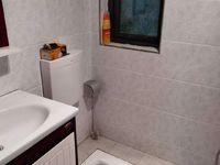 出租巴塞罗娜3室2厅2卫95平米1800元/月住宅