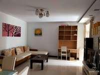 出租天居八号2室2厅1卫90平米1300元/月住宅