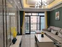 出售凤凰湖协润 凤凰世纪城3室2厅1卫85平米54.8万住宅