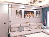 出售华茂国际中心3室2厅1卫89.6平米64.8万住宅