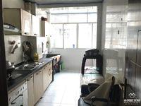 出租豪都佳苑2室2厅1卫93平米850元/月住宅