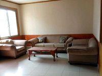 出租其他小区3室2厅1卫120平米700元/月住宅