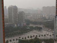 出售人民广场新华书苑2室1厅1卫88平米48.8万住宅