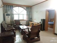 出租其他小区3室2厅1卫98平米600元/月住宅