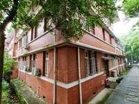 出租其他小区3室2厅1卫104平米500元/月住宅