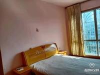 出租其他小区3室2厅2卫123平米300元/月住宅