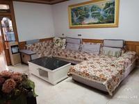 出租永青花苑3室2厅1卫136平米800元/月住宅