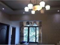 出租老永中对面杨家坡小区3室1厅1卫70平米700元/月住宅
