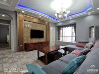 新重百华茂商圈旁,维诗卡超值精装四房,香樟实木家具高级乳胶床垫