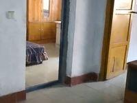 出租阳光花园2室1厅1卫55平米500元/月住宅