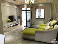 万达广场旁,康怡棠全新住家精装修,花了二十多万没有住人品牌家电家具