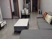 出租乐信 凤凰郡3室2厅2卫100平米1800元/月住宅