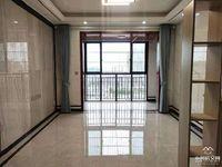 兴龙湖畔,香缇时光住家精装大三房双卫,全中庭,朝南的房子,急售